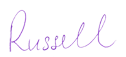 Russell Davis hypnosis for fertility
